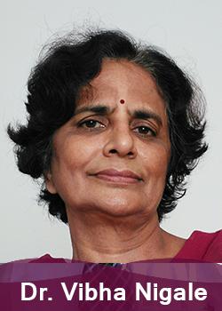 Dr.-Vibha-Nigale1
