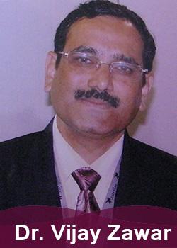 vijay-zawar