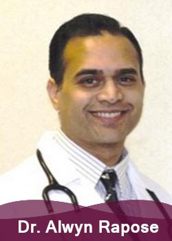 Dr-.Alwyn-Rapose