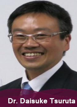 Dr.-Daisuke-Tsuruta