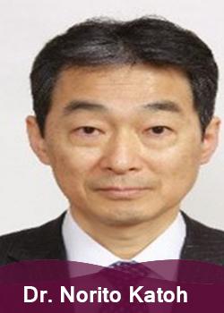 Dr.-Norito-Katoh