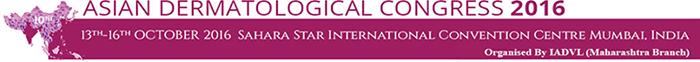 adc-logo-5-1024x911
